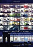 Image of Partnership for Excellence: Medicine at the University of Toronto and Academic Hospitals