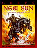 Generic New Games Books