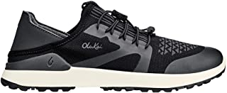 OLUKAI Womens Miki Trainer