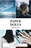 Paper Dolls: Book One (English Edition)