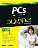 PCs All–in–One For Dummies
