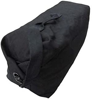 Best black army holdall Reviews