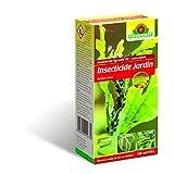Neudorff Insecticide Jardin Spruzit Concentre, Vert, 100 ML