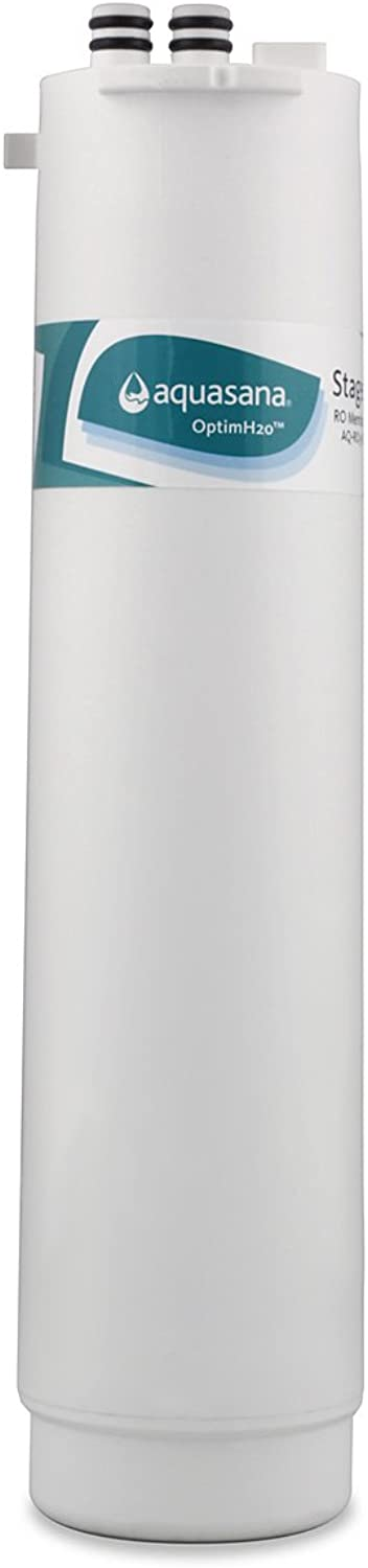 Aquasana Replacement RO Membrane Filter, Stage 2,  for Aquasana OptimH20 Reverse Osmosis Water Filter