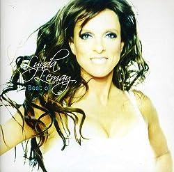 Best of Lynda Lemay