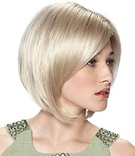 TressAllure Wigs - Clarissa (M1503) (Mocha Gold)