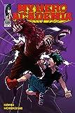 My Hero Academia, Vol. 9 - Kohei Horikoshi