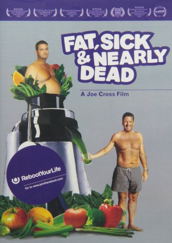 Price comparison product image Fat,  Sick & Nearly Dead