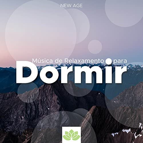 Sons da Natureza Relax & Sons da Natureza & Musica Romantica Ensemble