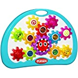 Playskool Explore 'N Grow Busy Gears (Amazon...