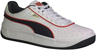 Men's GV Special - RWB Fashion Sneakers White/Peacoat/High Risk Red