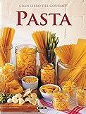 Pasta (Gran Libro Del Gourmet) (El Gran Libro Del Gourmet)