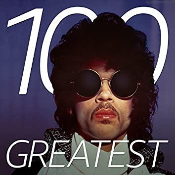 100 Greatest Prince Songs