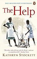 The Help by Kathryn Stockett(1905-07-02)