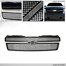 Best 2007 suburban grill Reviews