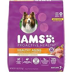 IAMS Proactive Health Mature Dog Food