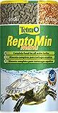 Tetra ReptoMin Menu 250 ml / 44 g