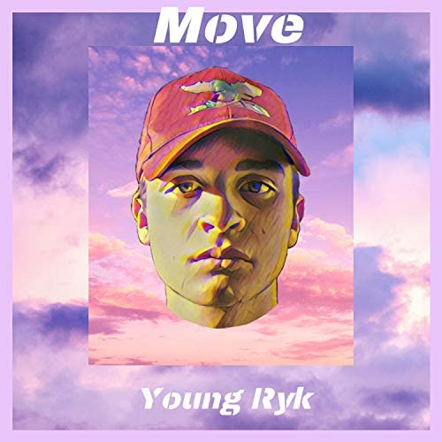 Young Ryk