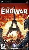 Ubisoft Of Wars