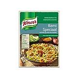 Bami spices | Knorr | Platos del mundo Indonesia Bami especial | Peso total 318 gramos