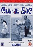 Cul-de-Sac [UK Import] - Donald Pleasence
