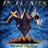 Songtexte von In Flames - The Tokyo Showdown: Live in Japan 2000