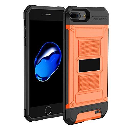 custodia batteria iphone 6 plus