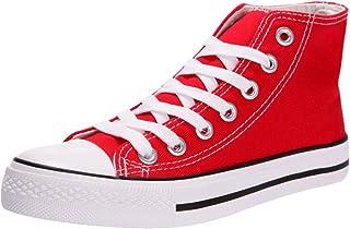 Zapatillas Amazon Zapatos esLona MujerY Para XZiuOTPk