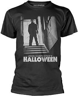 256d4056 Amazon.co.uk: Halloween - T-Shirts / Tops, T-Shirts & Shirts: Clothing