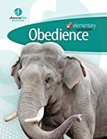 Elementary Curriculum Obedience