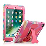 ACEGUARDER iPad Pro 9.7 Case Protective Kids Shockproof Impact Resistant Cases Covers
