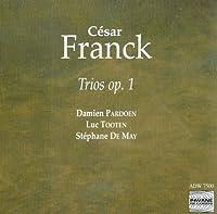 Trios Op.1