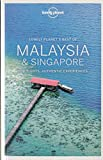 Best Of Malaysia & Singapore 2 (Best of Country)