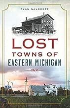eastern michigan university history