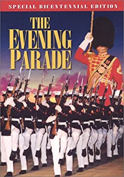 The Evening Parade  Special Bicentennial Edition