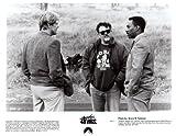 Eddie Murphy Nick Nolte Walter Hill Director Another 48...