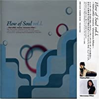 Flow of Soul V.1: Takuro Meets Vanessa Mae by Various Artists