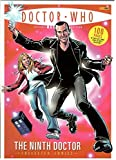 Doctor Who Special Magazine Edition : The Ninth Doctor, Collected Comics