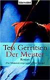 Der Meister: der 2. Fall für Rizzolie & Isles