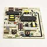 LG COV32806701 Power Supply