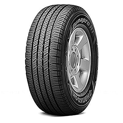 Hankook Dynapro HT RH12 All Season Radial Tire-275/65R18 116H