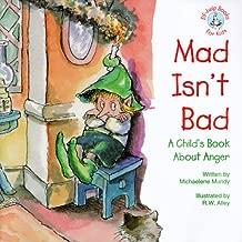 Best elf help books for children Reviews