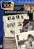 Ahnengalerie 3.0