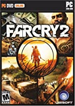 Best far cry 4 ps3 store Reviews