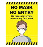 SIZE : 9X 12 Inch. HD Quality Prints - Quantity : 4 Poster Easy installation Material: sticker Package Contents : 4 Poster Made in India Caution: DON'T Apply To Textured, Rough Or Uneven Wall Surface, Which Will Weaken The Adhesive Strength And Also ...