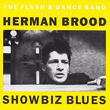 Showbiz Blues (feat. Herman Brood)