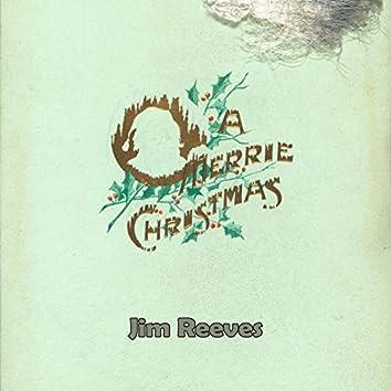 A Merrie Christmas