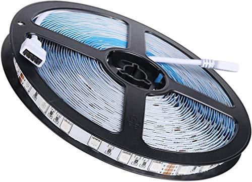 Tiras de LED Bluetooth