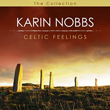 Celtic Feelings - The Collection