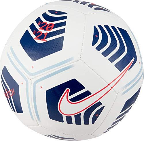 Nike Balón de fútbol Unisex para Adultos, Ptch-Fa20, Color...